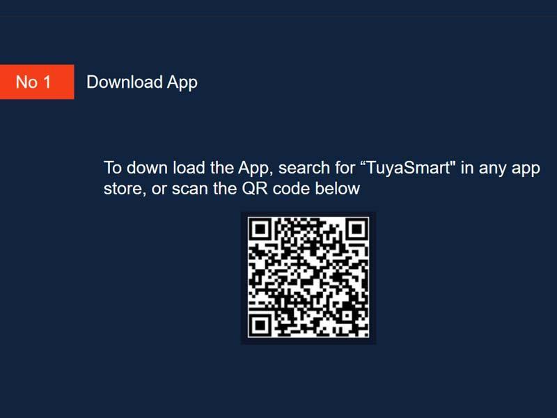 Smaller keyless fingerprint and password door lock APP User Manual