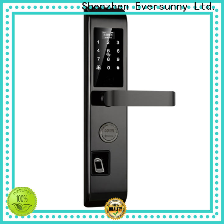 security door locks good quality for office