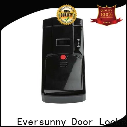 smart electronic door lock with remote control good quality for office