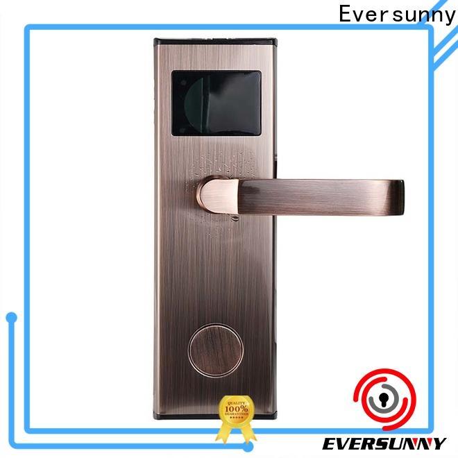 fast hotel key card encoder energy-saving for home