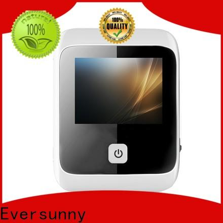 Eversunny professional electronic door viewer good quality