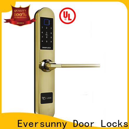 Eversunny door finger lock good quality for house
