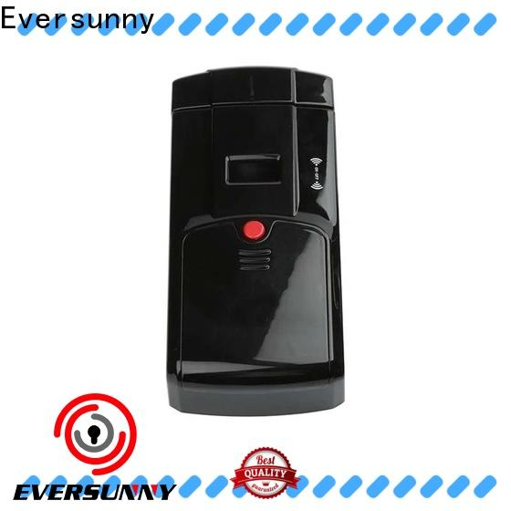 Eversunny hidden lock system good quality for home