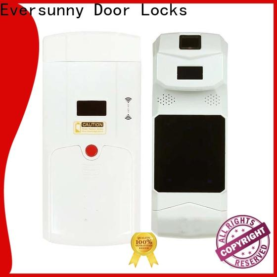 Eversunny smart hidden lock system factory price for office