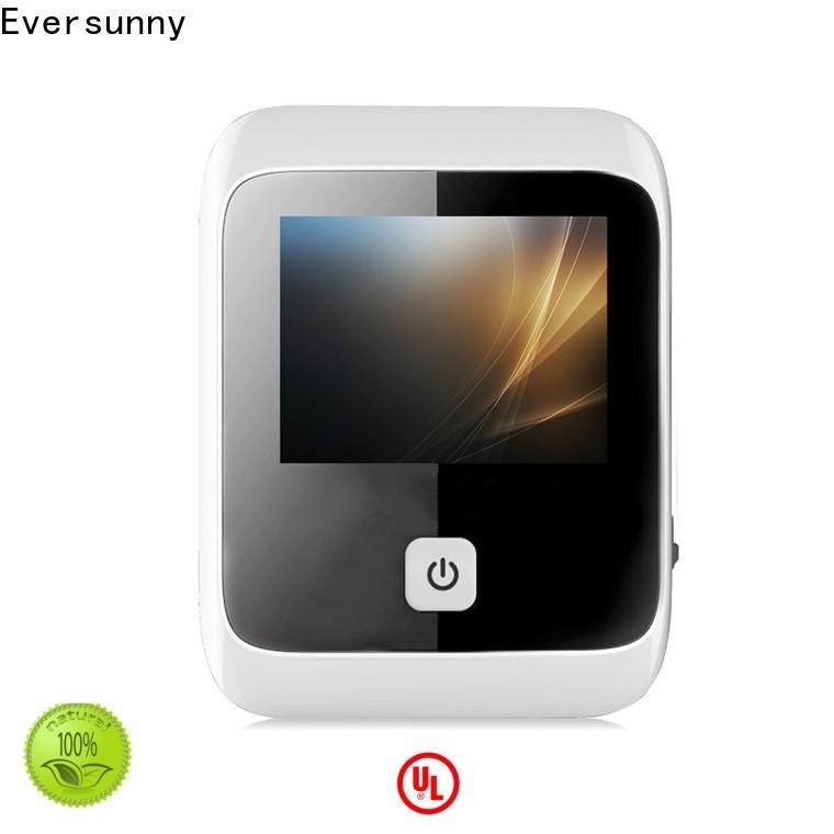 Eversunny smart door viewer directly sale