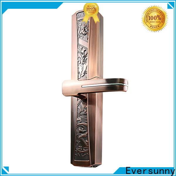 superior keyless lock good quality for house