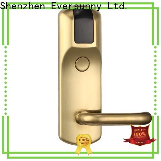 practical card lock energy-saving for home