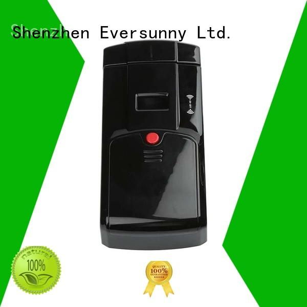easy installation remote control gate lock good quality for apartment