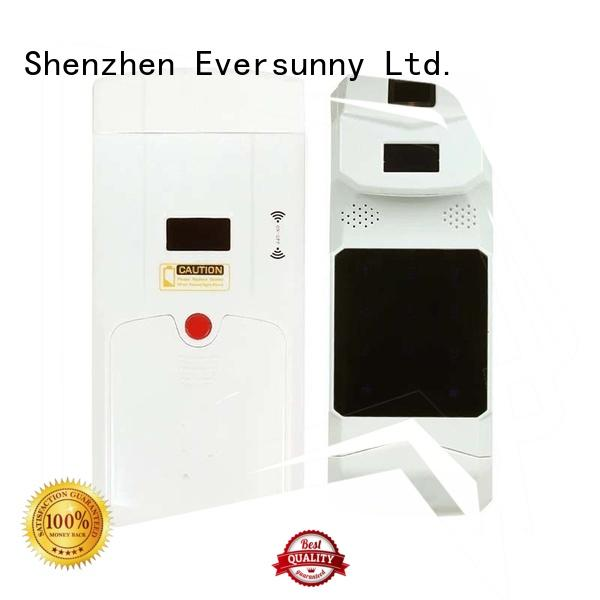 Eversunny safe hidden electronic door locks factory price for office