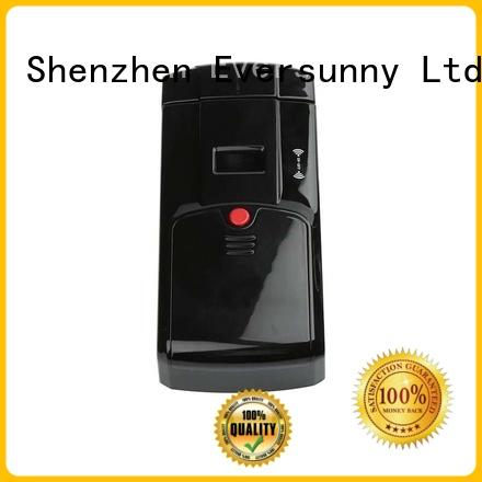 keys remote electronic Eversunny Brand auto lock manufacture