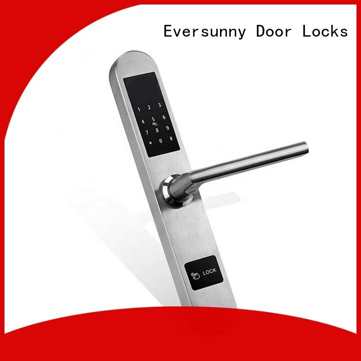 door code password for door Eversunny
