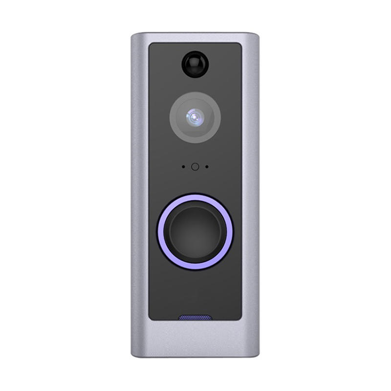WiFi Video Camera 720P Wireless Video Doorbell  VD13