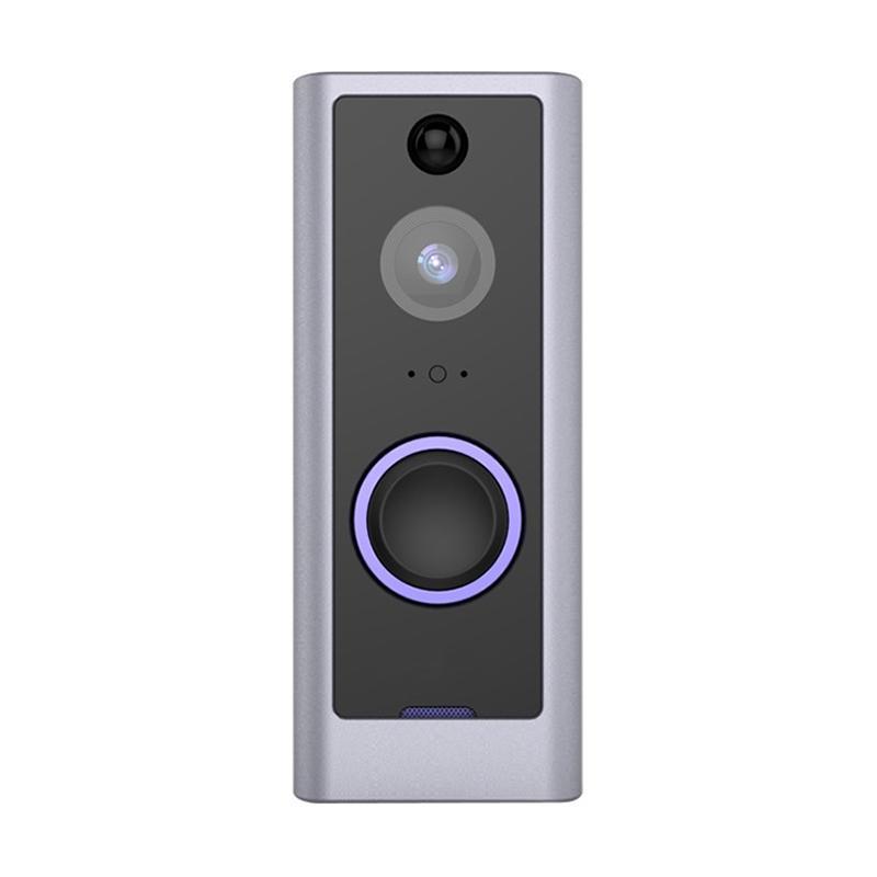 WiFi Video Camera 720P Wireless Video Doorbell  VD13