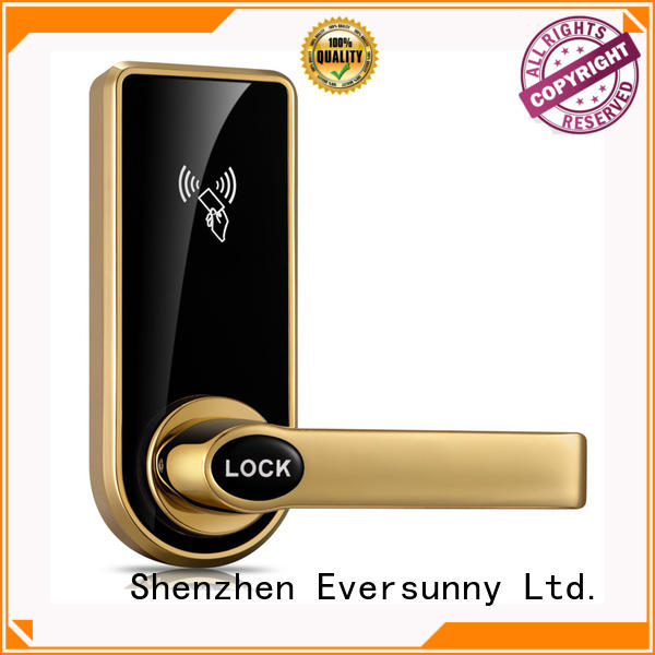 safe hotel key card encoder energy-saving for hotel