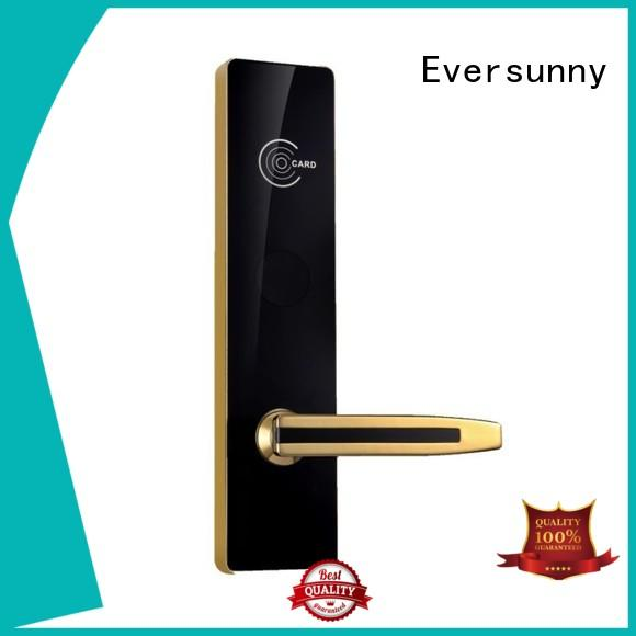 security key card card for home Eversunny