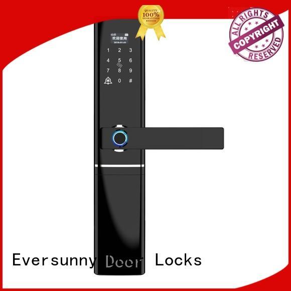 safe digital lock supplier for house