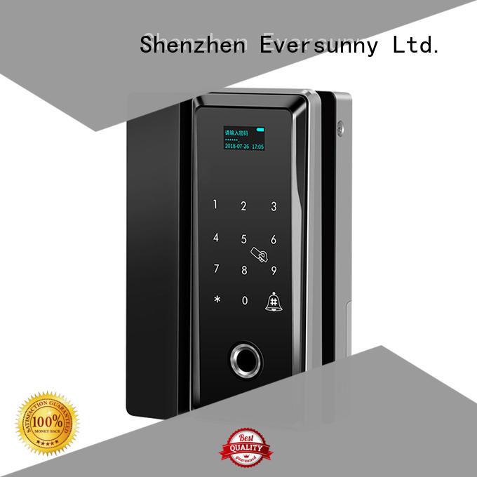 fingerprint door lock uk keypad good quality for house