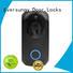 best best wireless doorbell camera good quality villa