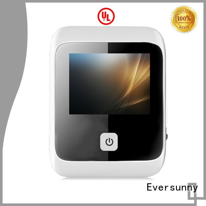 security peep door viewer 24hr directly sale for cottage