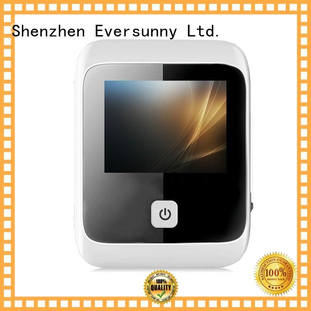 Eversunny door front door eye viewer directly sale for apartment