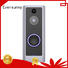 Eversunny Electronic smart wifi video doorbell energy-saving for door