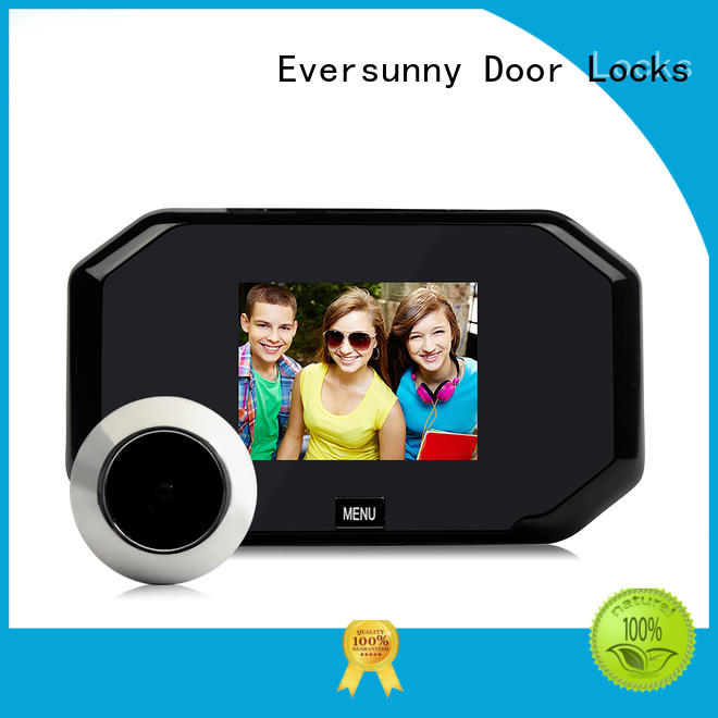 Eversunny security door viewer price 30 house