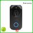 bell best wireless video doorbell energy-saving for home