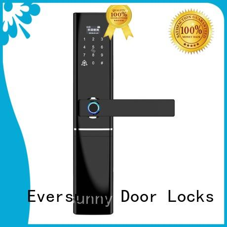 superior security door locks touch screen cottage