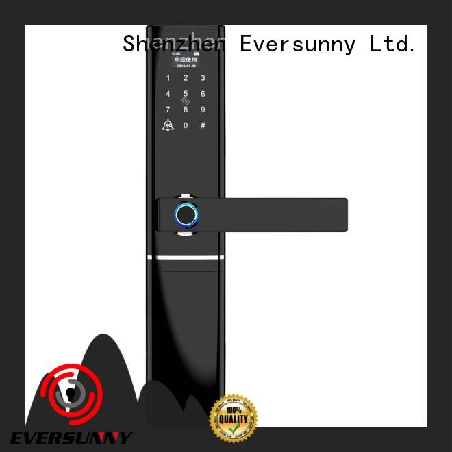 entry door locks good quality for office