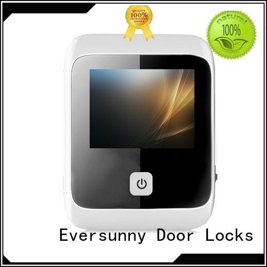 Eversunny 30bh door viewer price good quality for apartment