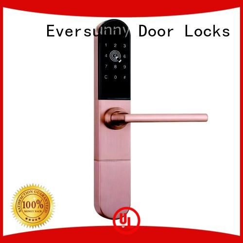 electronic code locks for external doors entry home for apartment