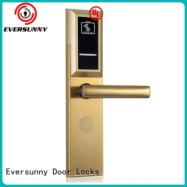 practical swipe card door entry systems prices international standard apartment Eversunny