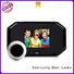 Eversunny Smart front door viewer good quality for villa