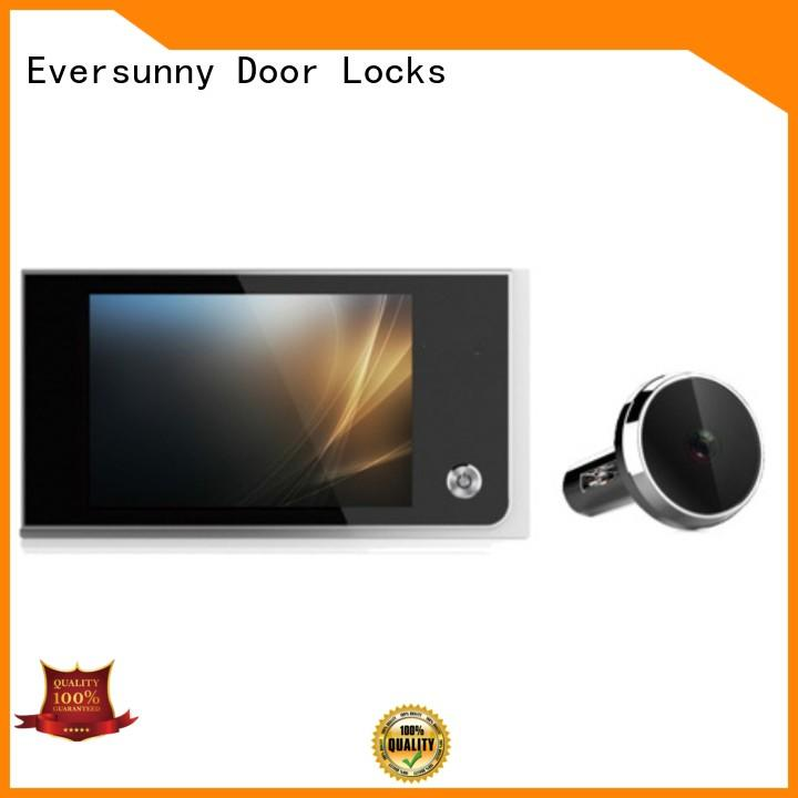 Eversunny peep door viewer security consultancy
