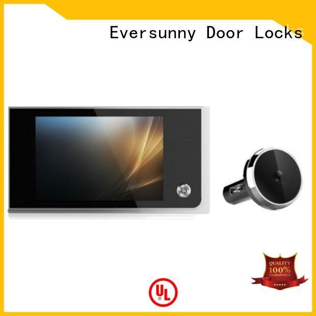 Eversunny viewer best door viewer directly sale